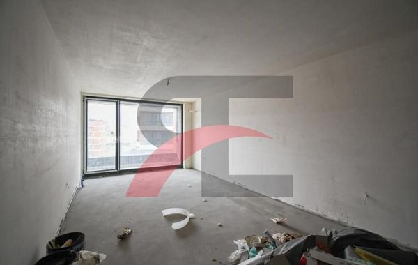 двустаен апартамент софия xfn2r4dw