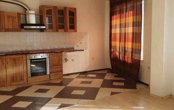двустаен апартамент софия xfqeyrdu