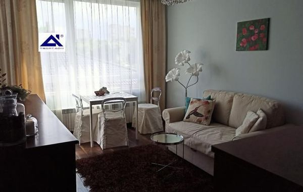 двустаен апартамент софия xfv8lppw