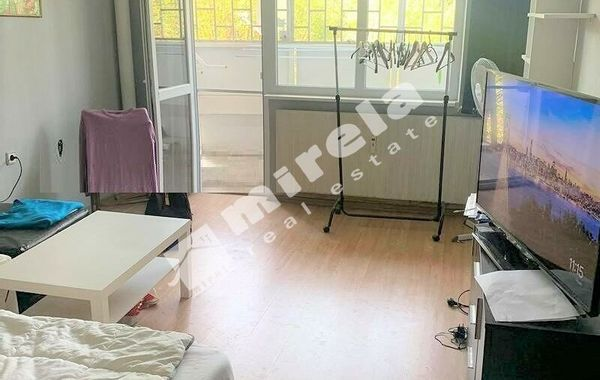 двустаен апартамент софия xghd3r78