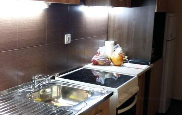 двустаен апартамент софия xhaxam14