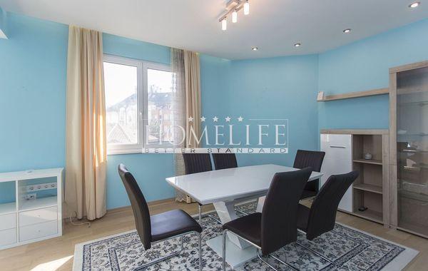 двустаен апартамент софия xhr9xmke