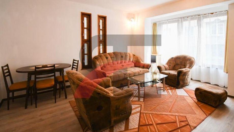 двустаен апартамент софия xjf83bns