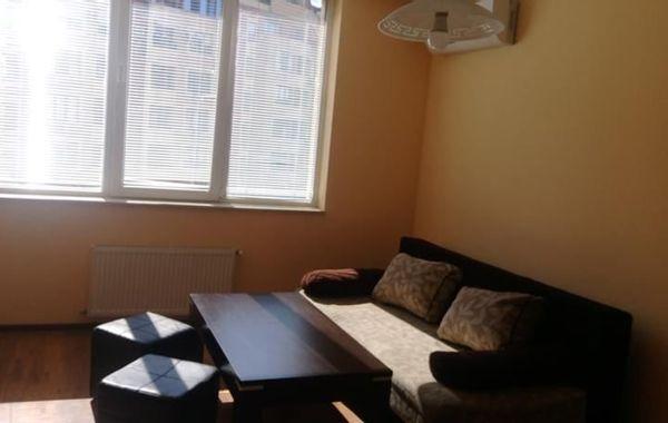 двустаен апартамент софия xjk5jxsg