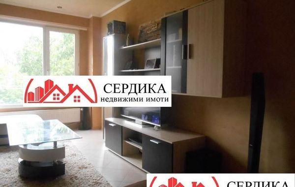 двустаен апартамент софия xjn3mxn7