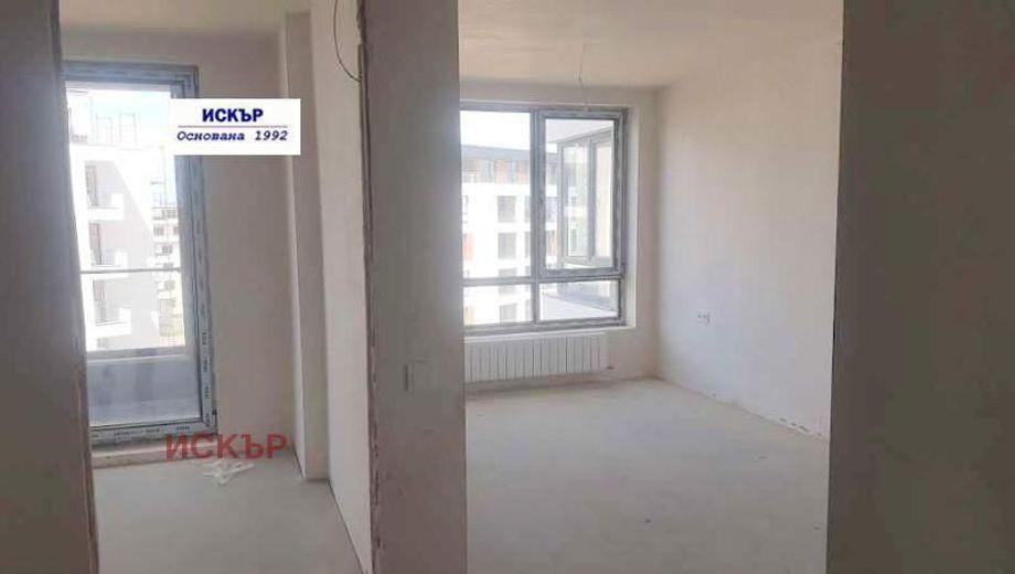 двустаен апартамент софия xjp6g5nd