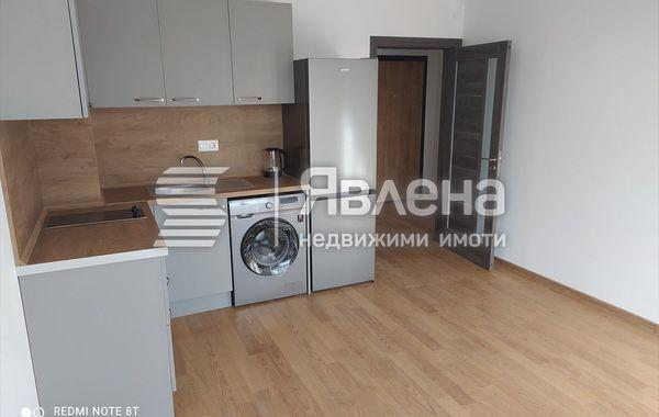 двустаен апартамент софия xjyyeprg