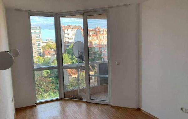 двустаен апартамент софия xkb1e74n