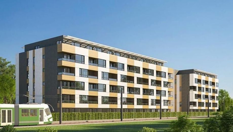 двустаен апартамент софия xkl1h76v
