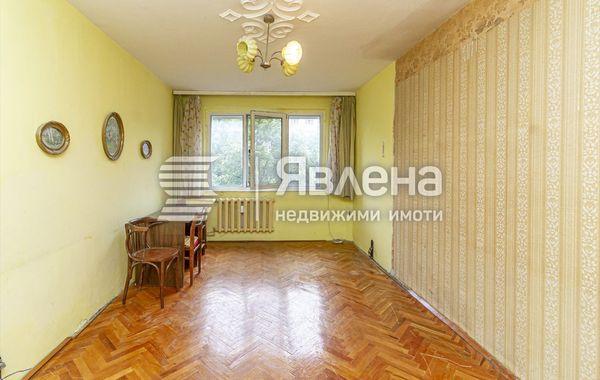 двустаен апартамент софия xkmmu8df