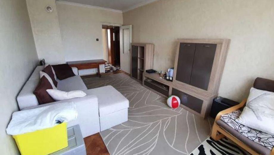 двустаен апартамент софия xl5pwt2u