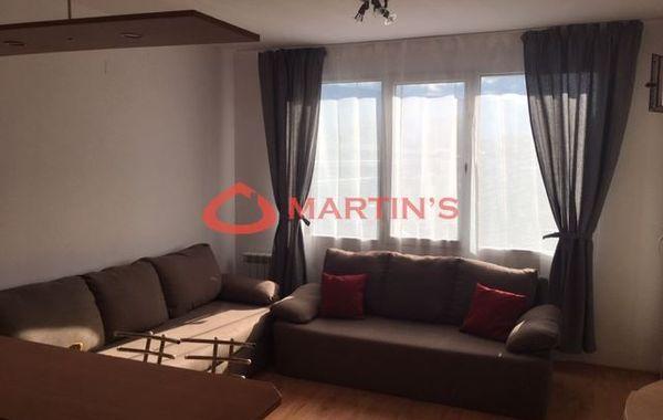 двустаен апартамент софия xll2h7k6