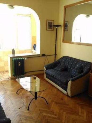 двустаен апартамент софия xmdmkd4x