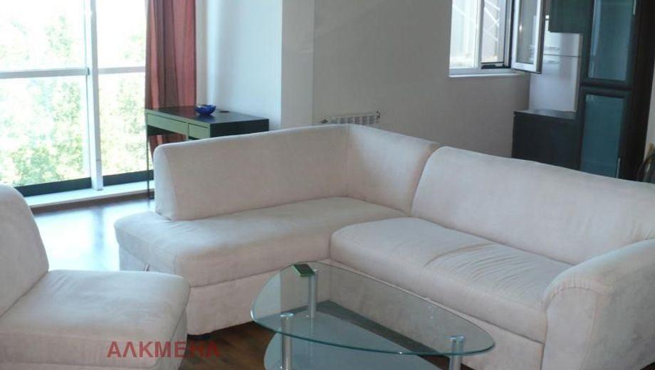 двустаен апартамент софия xmexecjj