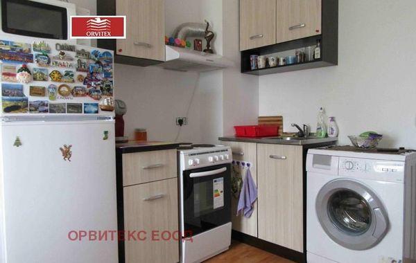 двустаен апартамент софия xmh5n8h9