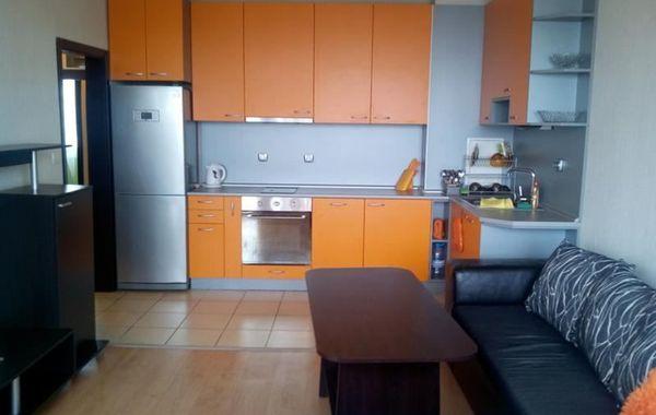 двустаен апартамент софия xmlj34x1