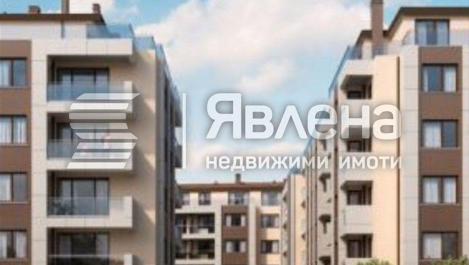 двустаен апартамент софия xmw23lk2