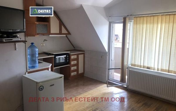 двустаен апартамент софия xn4exb2r