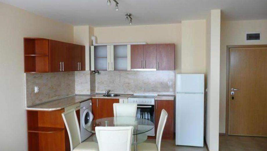двустаен апартамент софия xn89f6gf