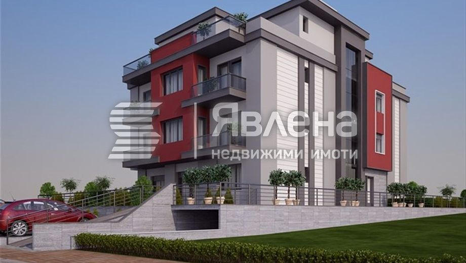 двустаен апартамент софия xnpyjrnr