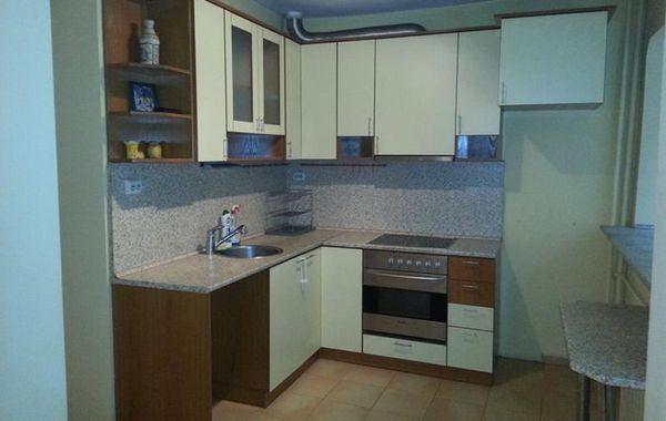 двустаен апартамент софия xnyt132l