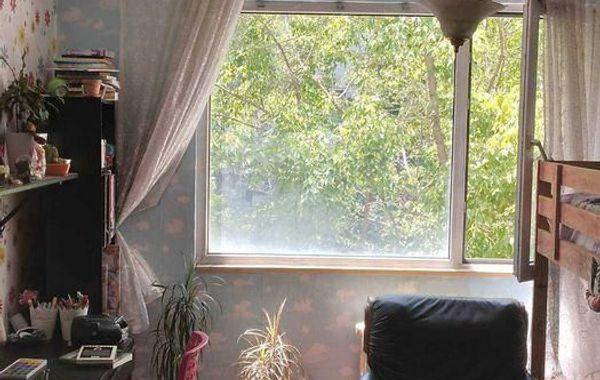 двустаен апартамент софия xp214c9a