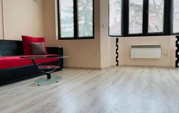 двустаен апартамент софия xp48s9mw