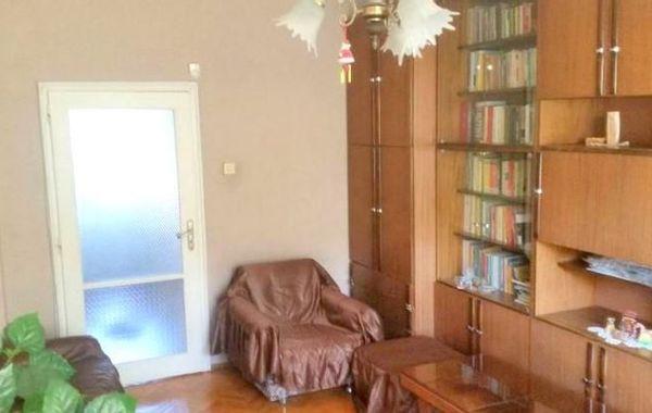 двустаен апартамент софия xqufbm1d