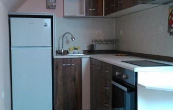 двустаен апартамент софия xr3an3v3