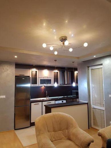 двустаен апартамент софия xr56g4vv