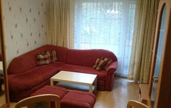 двустаен апартамент софия xrjdhtr6