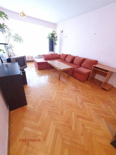 двустаен апартамент софия xrqpa3mk