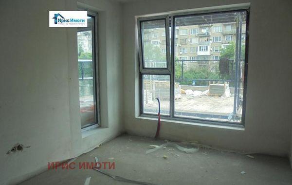 двустаен апартамент софия xsqhts2q