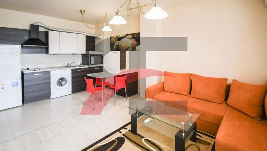 двустаен апартамент софия xt7qsx56