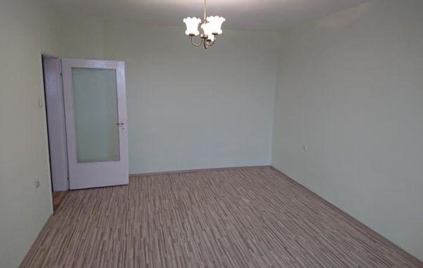 двустаен апартамент софия xtdqwdyx