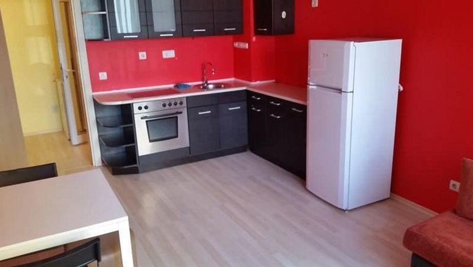 двустаен апартамент софия xtxk25dp