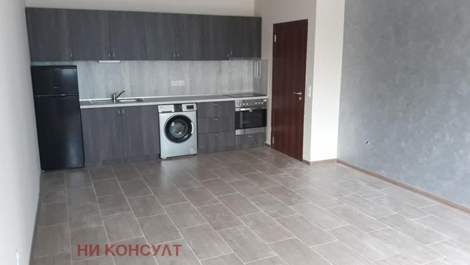 двустаен апартамент софия xuvfx33p