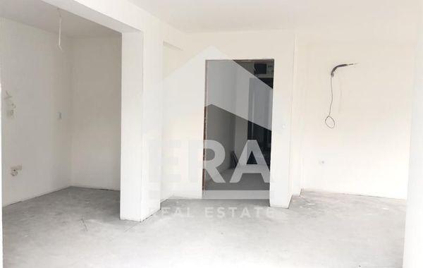 двустаен апартамент софия xw91hram