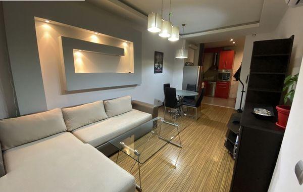 двустаен апартамент софия xwvd3v2c