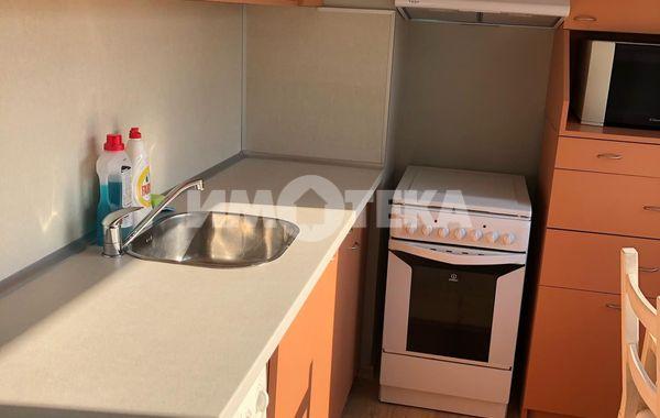 двустаен апартамент софия xx9c9u1n