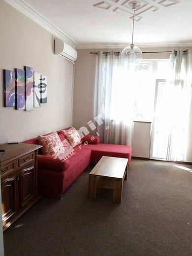 двустаен апартамент софия xxdv35p7