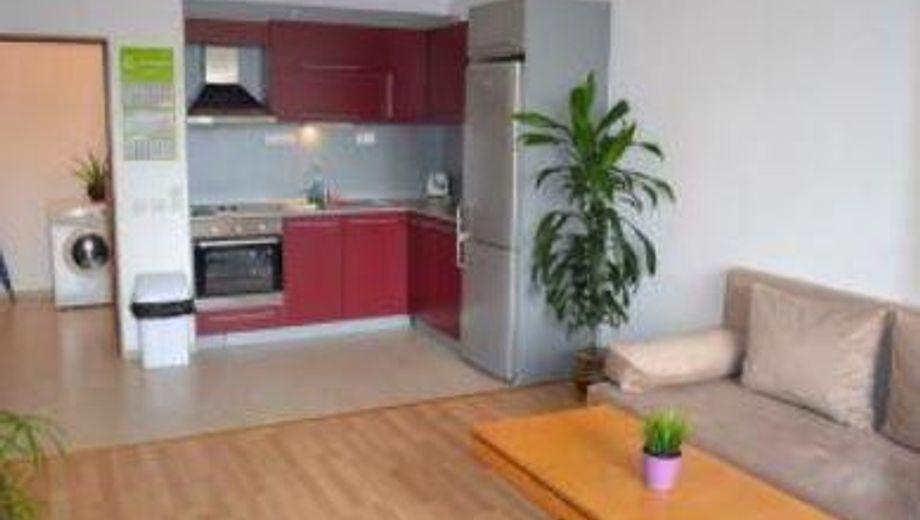 двустаен апартамент софия xxelnjmh