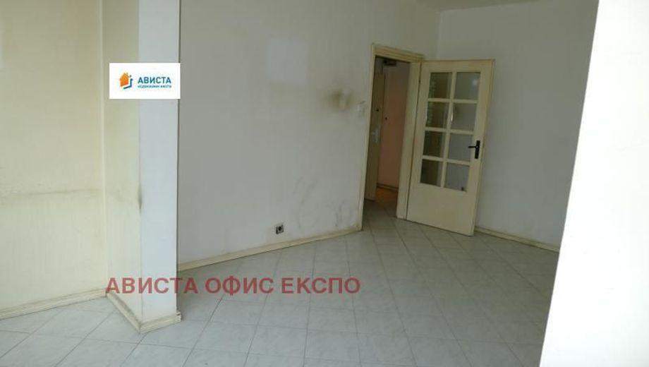 двустаен апартамент софия xy52k831