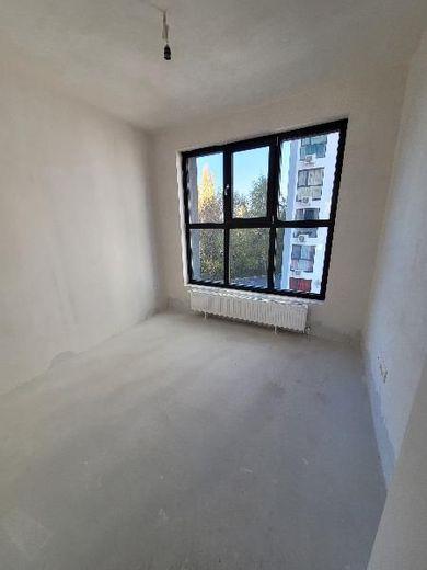 двустаен апартамент софия xyxa7q9s