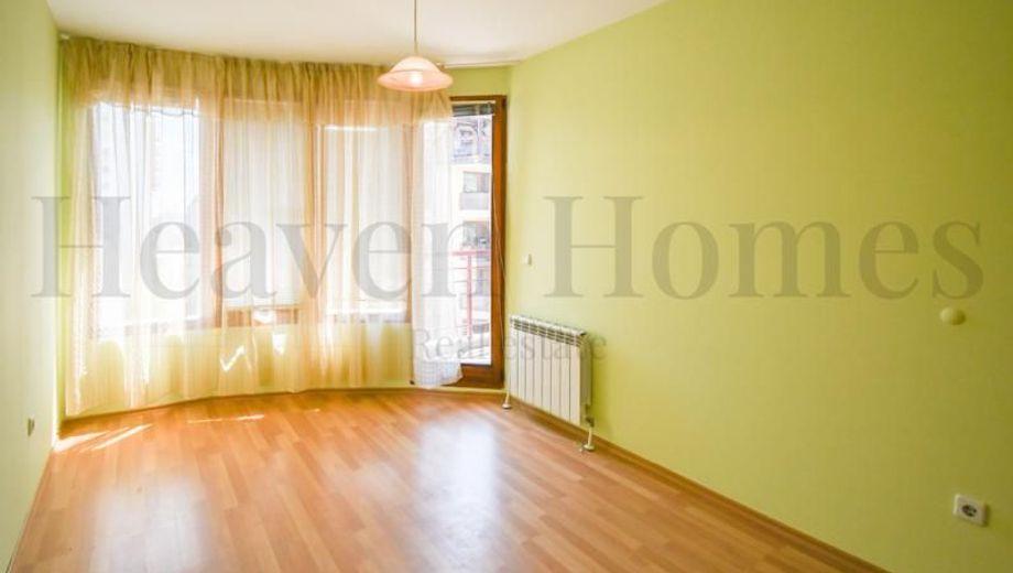 двустаен апартамент софия y1f7yw26