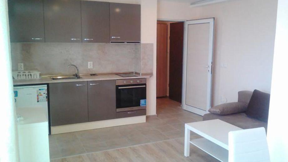 двустаен апартамент софия y1lru92d