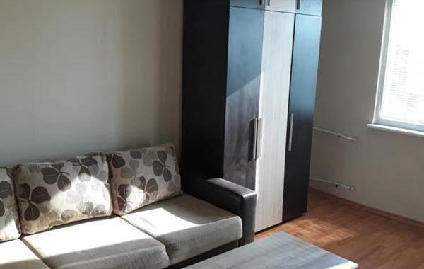 двустаен апартамент софия y21ftwa3