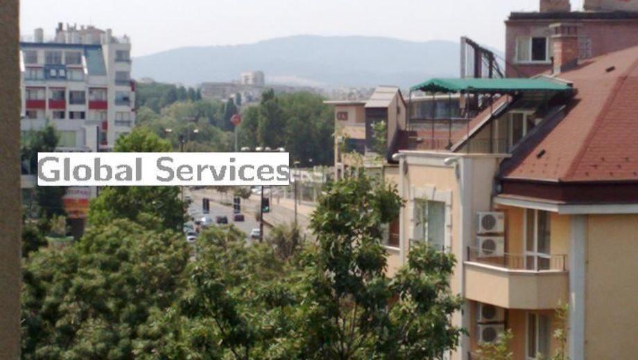 двустаен апартамент софия y29462v5