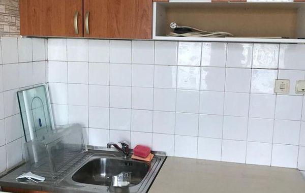 двустаен апартамент софия y2a3ktvs