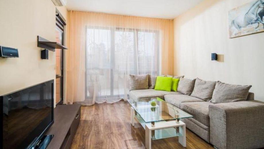 двустаен апартамент софия y2a8hf6v